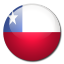 Thailand top new and used car 4x4 vigo triton exporter to Chile
