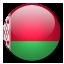Thailand top new and used car 4x4 vigo triton exporter to Belarus
