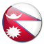 Thailand top new and used car 4x4 vigo triton exporter to Nepal