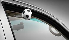 2102 Toyota Hilux Vigo comes with Jam protection