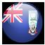 Thailand top new and used car 4x4 vigo triton exporter to Falkland Islands
