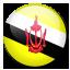 Thailand top new and used car 4x4 vigo triton exporter to Brunei