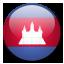 Thailand top new and used car 4x4 vigo triton exporter to Cambodia