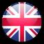 Thailand top new and used car 4x4 vigo triton exporter to United Kingdom